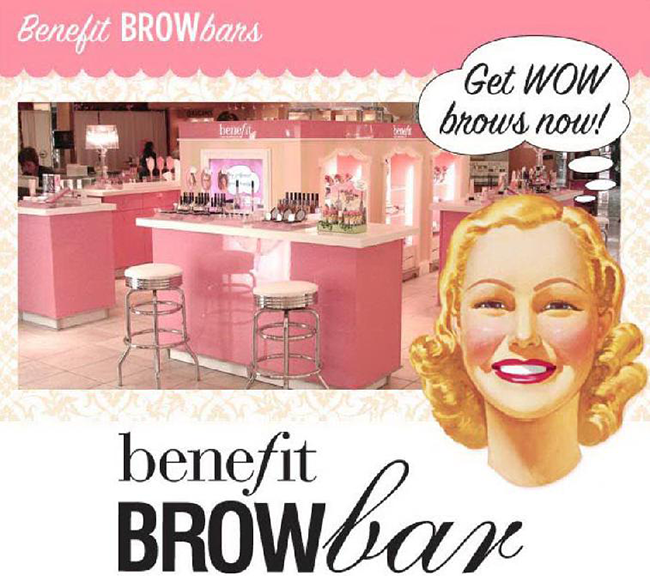 _benefit-brow-bar2-1325942465