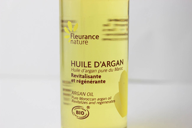 art-argan-fleurance-2