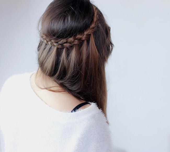 art-coiffuretresse-1