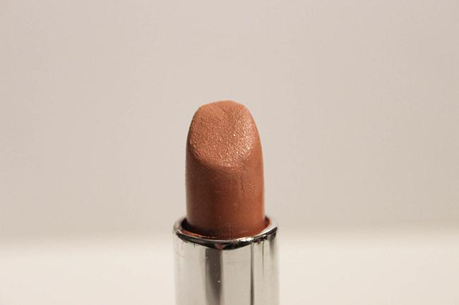 arti-makeuprose-12