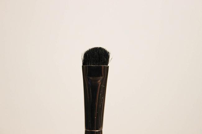 arti-makeuprose-13