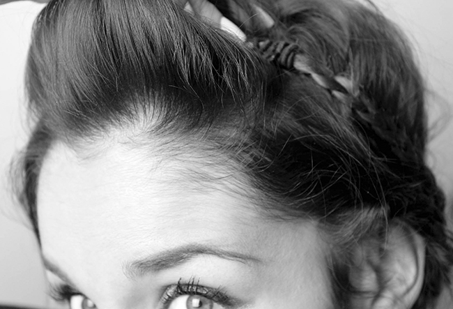 art-tuto-coiffure-tresse-fetes-10
