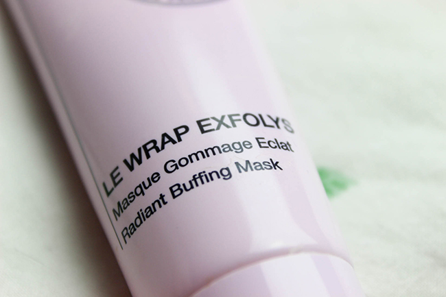 Wrap-Exfolys-Qiriness-4