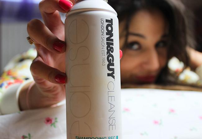 shampoings-sec-12