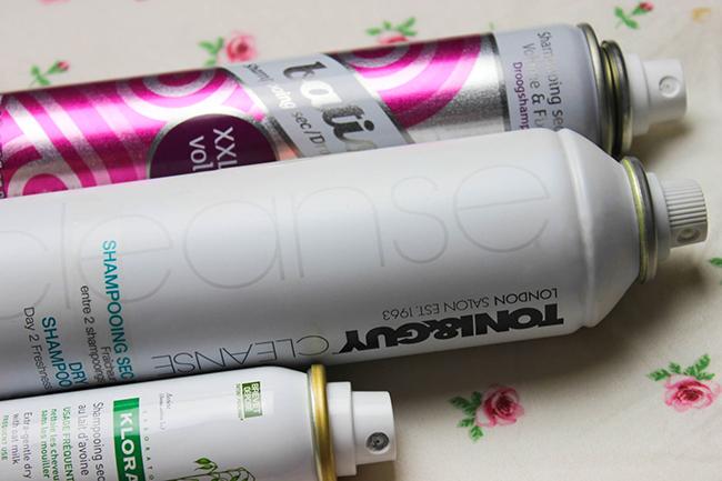 shampoings-sec-2