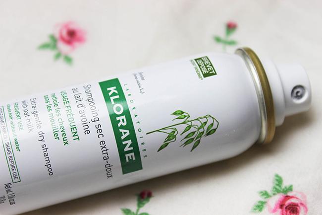 shampoings-sec-5