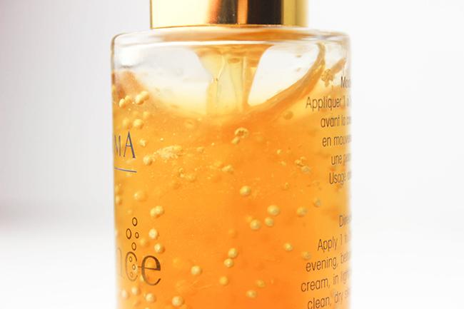 Elixir-Anti-Age-phyderma-11