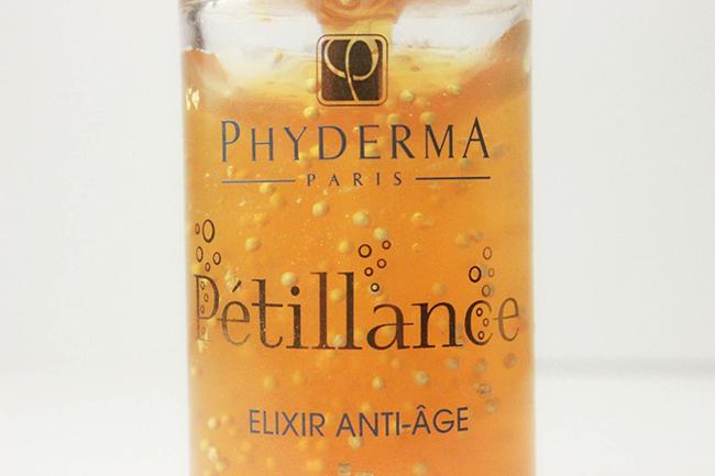 Elixir-Anti-Age-phyderma-12