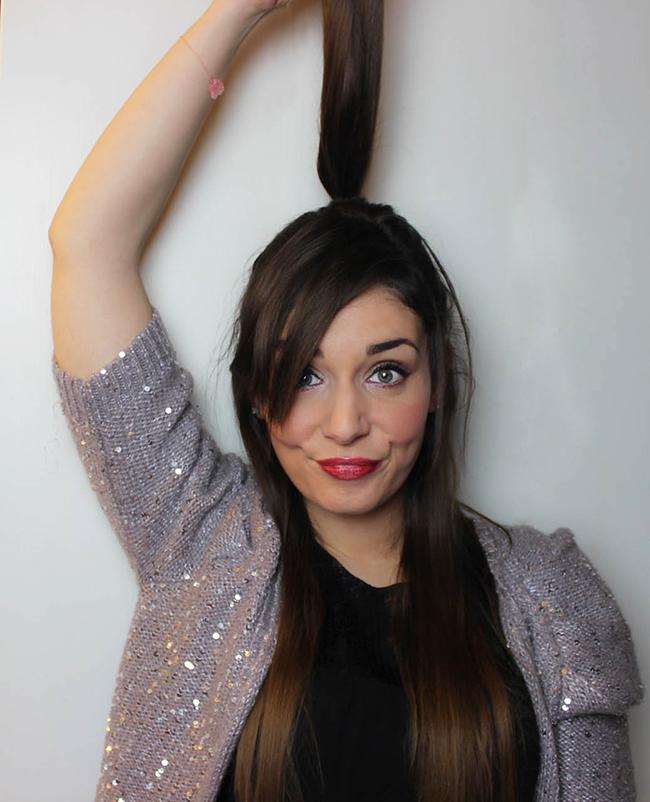 coiffure-chignon-bun-11