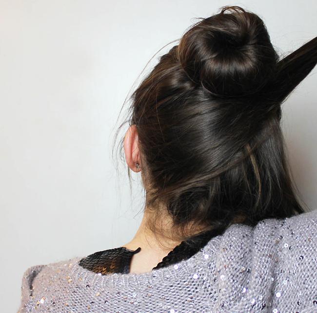 coiffure-chignon-bun-12