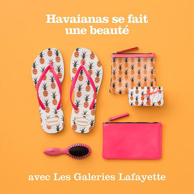 Havaianas-Galeries Lafayette-capsule-1