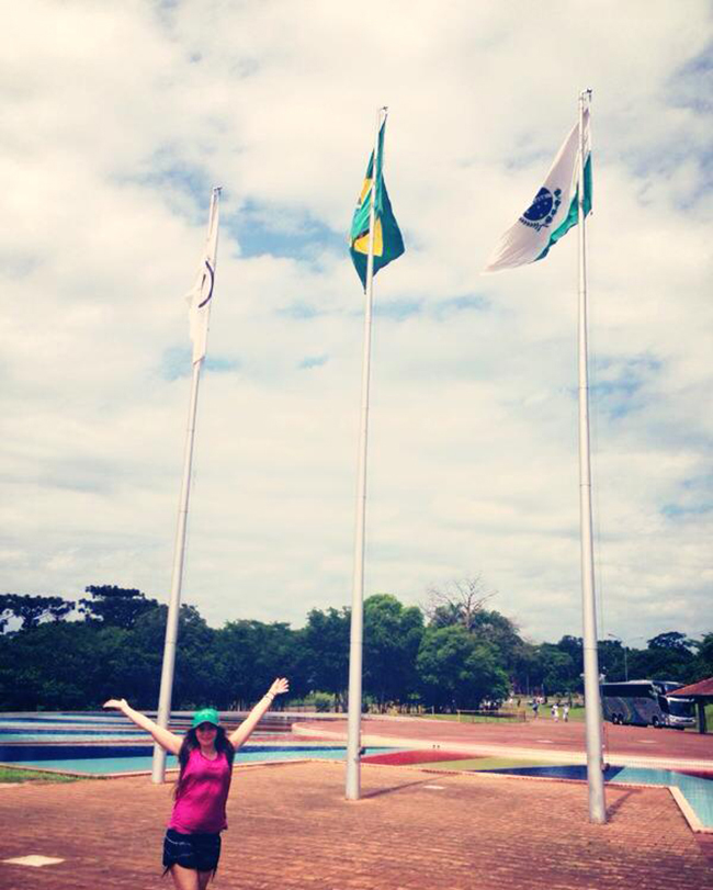 brazil-igazu16