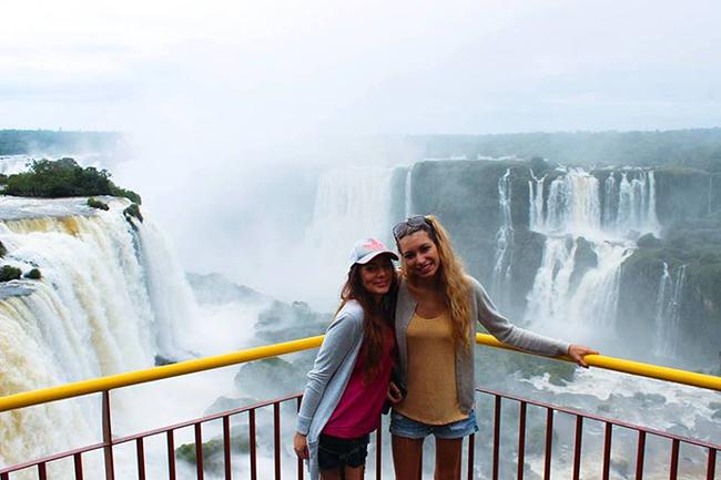 brazil-igazu4