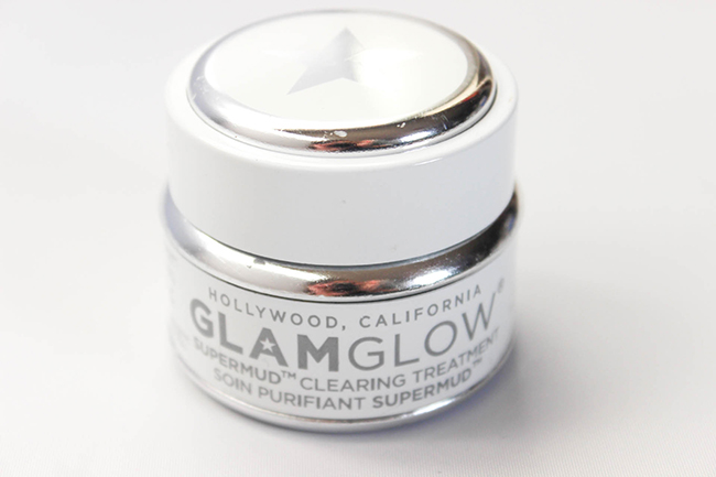 glamglow-Gift Sexy-15