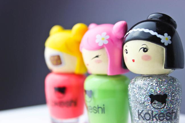 kokeshi-vernis-30