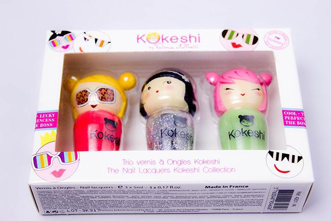 kokeshi-vernis-38