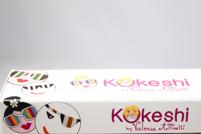 kokeshi-vernis-44