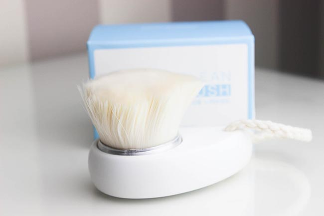 Tosowoong-brosse-nettoyante-5