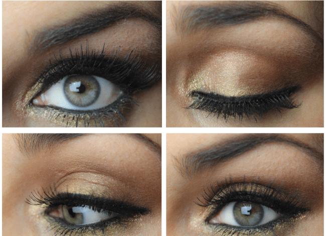 je-cree-ma-palette-smocky-eyes-2