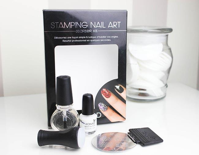 konad-kit-stamping-1