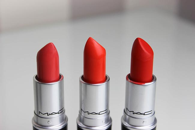 rouge à lèvres orange-mac-05