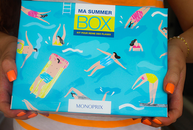 Summer Box-monoprix-37