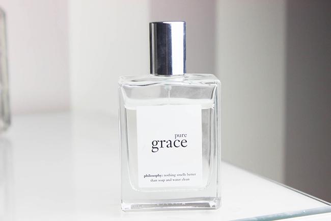 pure-grace-philosophy-1