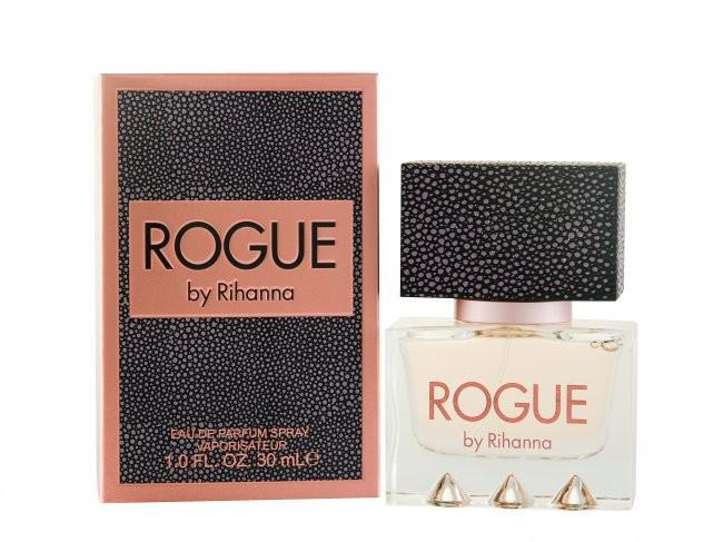 rogue-by-rihanna-parfum-6