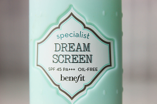 Dream-Screen-Benefit-revue-4