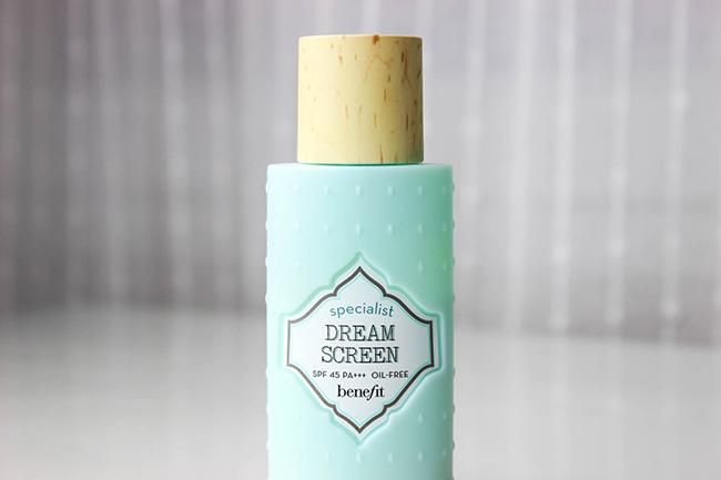 Dream-Screen-Benefit-revue-9