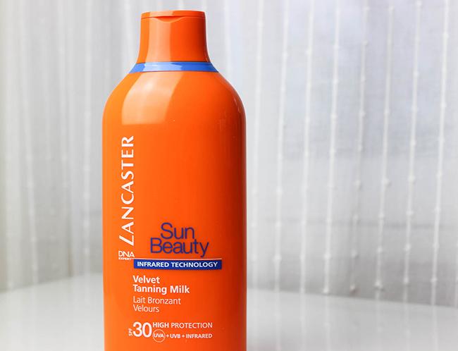 Lancaster-sunbeauty-clementsribeiro-14
