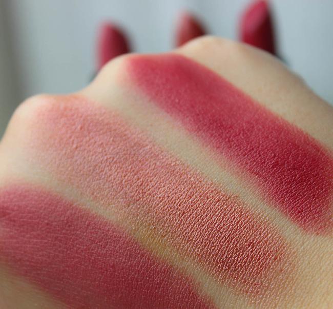 Rouge à lèvres hydratant studio-elf-new-swatch-1