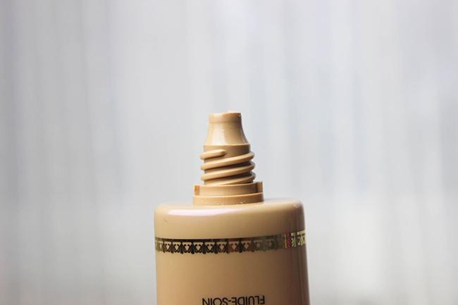 Too Faced- Tinted Beauty Balm-BB crème teintée-3