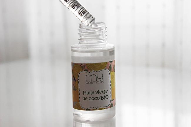 shampooing solide-maison-mycosmetik-14