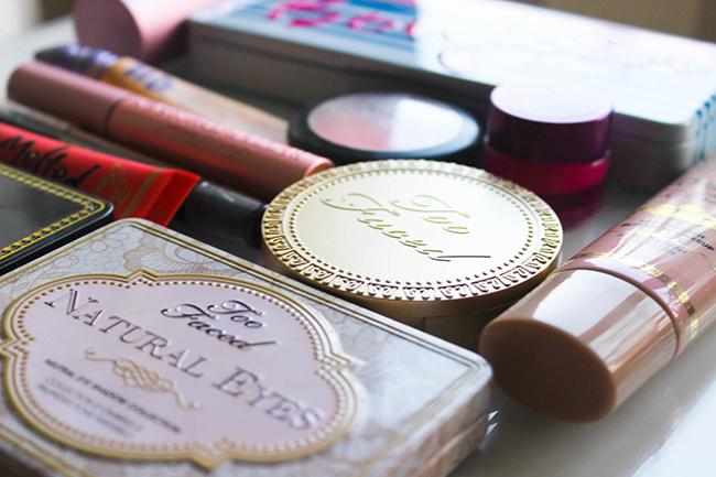 too-faced-naturaleyes-makeup-12
