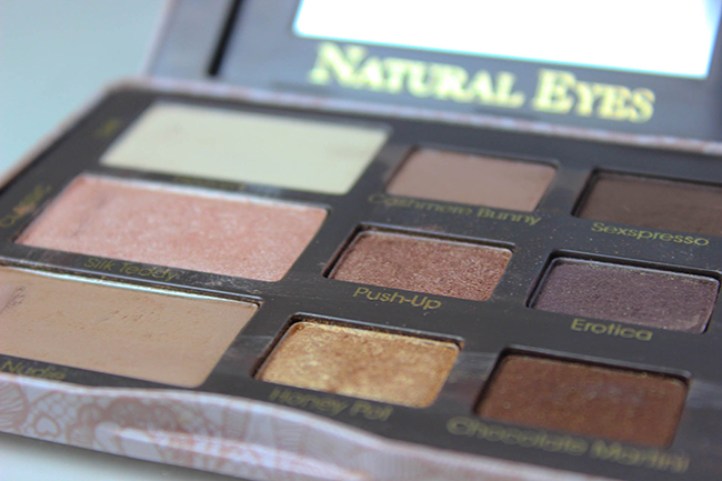 too-faced-naturaleyes-palette-2