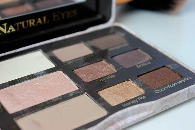 too-faced-naturaleyes-palette-3