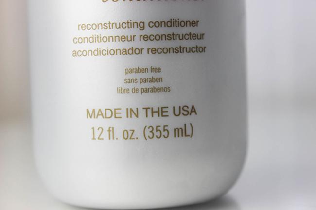 CHI Keratin Conditioner-5