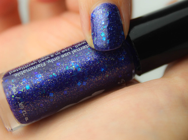 vernis-rainbow-honey-7