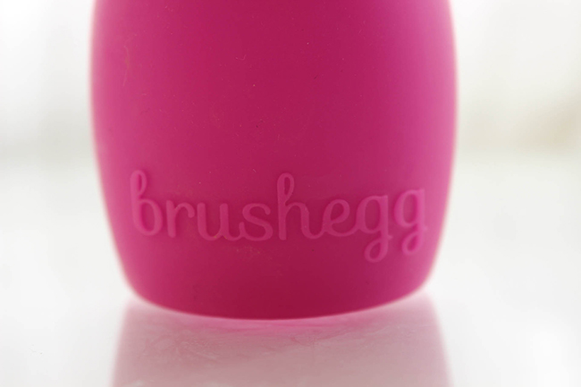 Brush-egg Cleaner-Djulicious-21