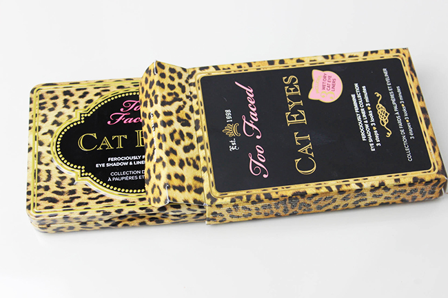 Cat-Eyes-Too Faced-19