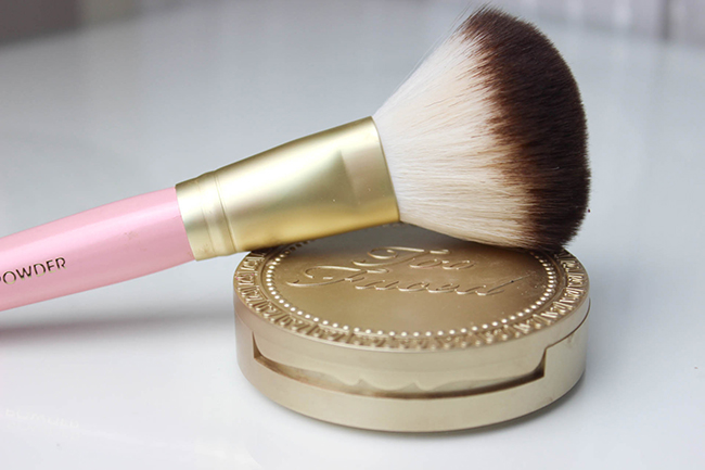 Cat-Eyes-Too Faced-8