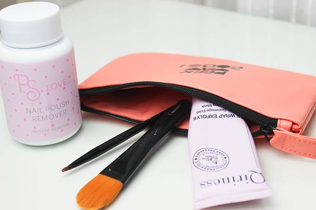 recycler-pinceaux-makeup-2