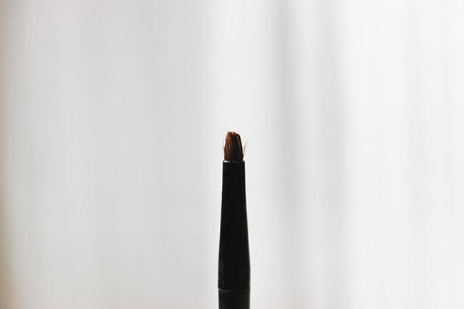 recycler-pinceaux-makeup-8
