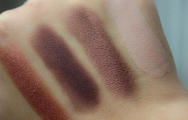 maquillage-automne-2014-14