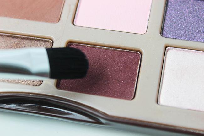 maquillage-automne-2014-5