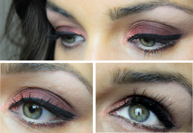 maquillage-automne-cherry-smoke-smashbox-5