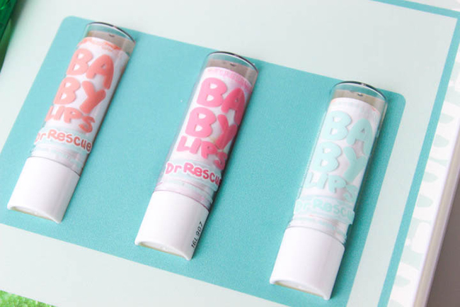 Baby Lips-Dr -Rescue-Maybelline-13