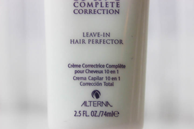 cc-cream-alterna-haircair-2