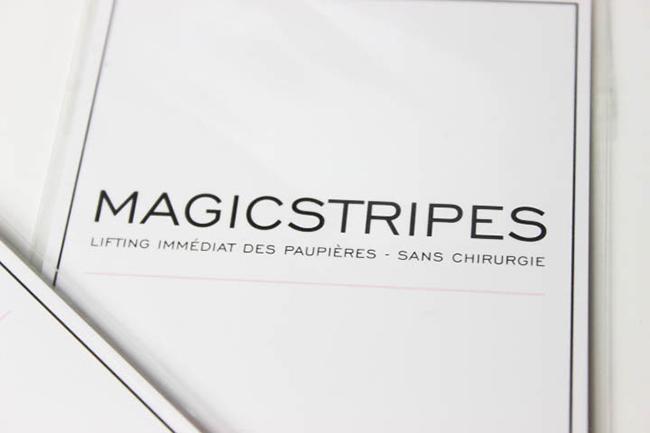 magicstripes-test-1